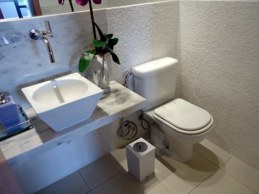Foto 10 apartamento 4 quartos belvedere - cod: 109939