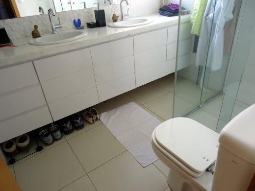 Foto 11 apartamento 4 quartos belvedere - cod: 109939