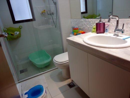 Foto 12 apartamento 4 quartos belvedere - cod: 109939