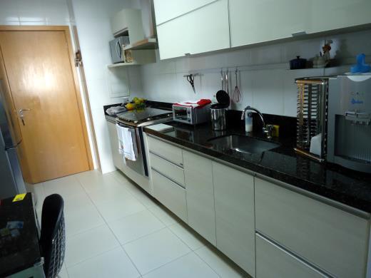 Foto 13 apartamento 4 quartos belvedere - cod: 109939