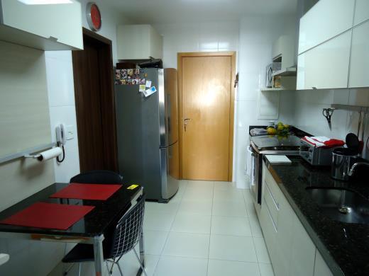 Foto 14 apartamento 4 quartos belvedere - cod: 109939