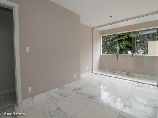 Foto 1 apartamento 3 quartos carlos prates - cod: 109972