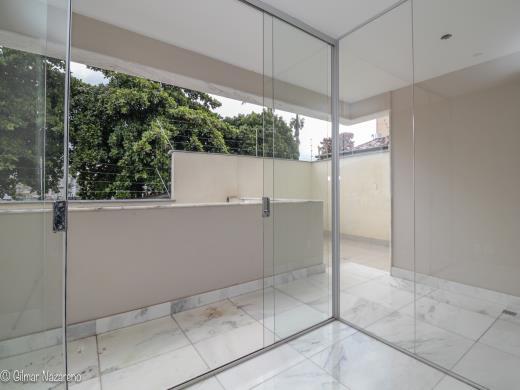 Foto 2 apartamento 3 quartos carlos prates - cod: 109972