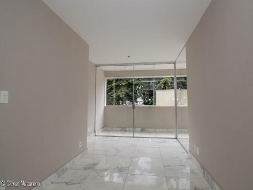 Foto 3 apartamento 3 quartos carlos prates - cod: 109972