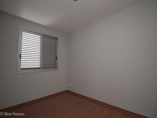 Foto 6 apartamento 3 quartos carlos prates - cod: 109972