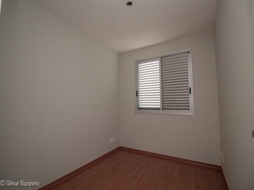 Foto 7 apartamento 3 quartos carlos prates - cod: 109972
