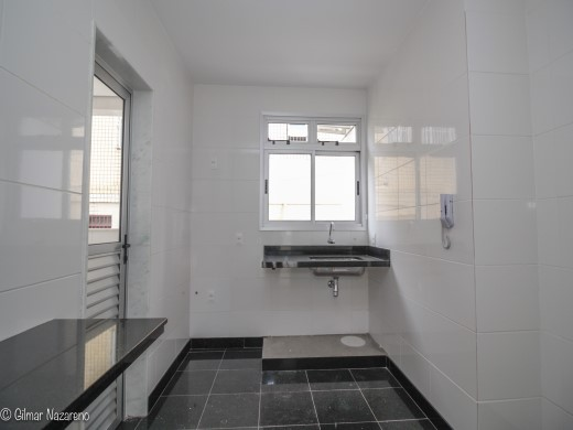 Foto 10 apartamento 3 quartos carlos prates - cod: 109972