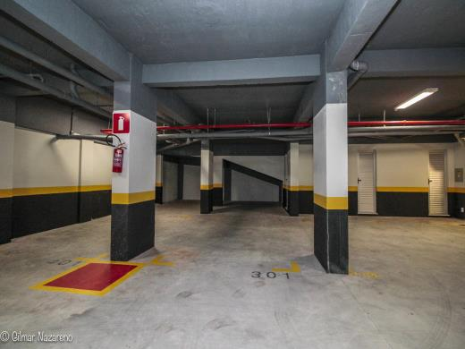Foto 12 apartamento 3 quartos carlos prates - cod: 109972