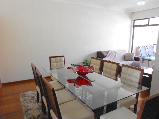 Foto 4 apartamento 3 quartos buritis - cod: 109973