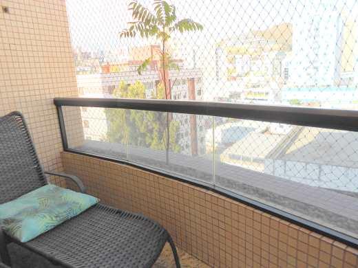 Foto 5 apartamento 3 quartos buritis - cod: 109973