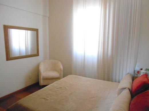 Foto 6 apartamento 3 quartos buritis - cod: 109973