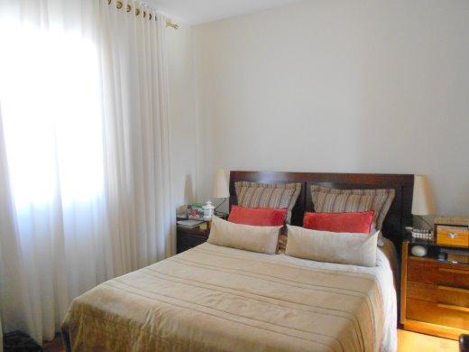 Foto 7 apartamento 3 quartos buritis - cod: 109973