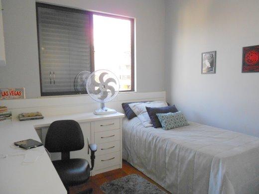 Foto 9 apartamento 3 quartos buritis - cod: 109973