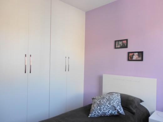 Foto 10 apartamento 3 quartos buritis - cod: 109973