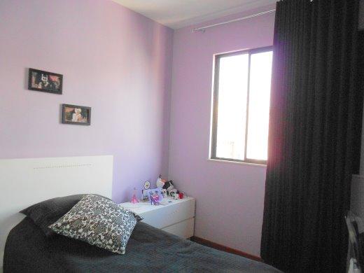 Foto 11 apartamento 3 quartos buritis - cod: 109973