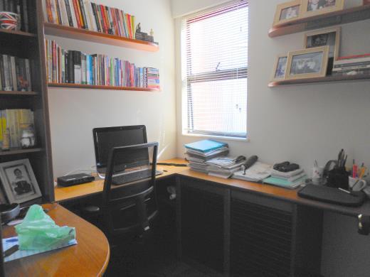 Foto 12 apartamento 3 quartos buritis - cod: 109973