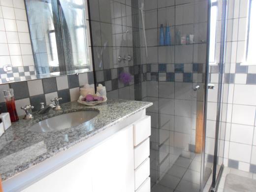 Foto 13 apartamento 3 quartos buritis - cod: 109973