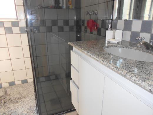 Foto 15 apartamento 3 quartos buritis - cod: 109973