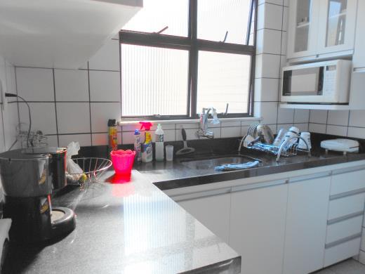 Foto 16 apartamento 3 quartos buritis - cod: 109973