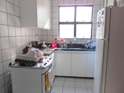 Foto 17 apartamento 3 quartos buritis - cod: 109973