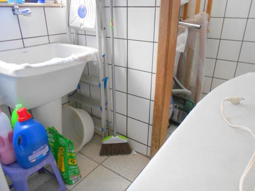 Foto 18 apartamento 3 quartos buritis - cod: 109973