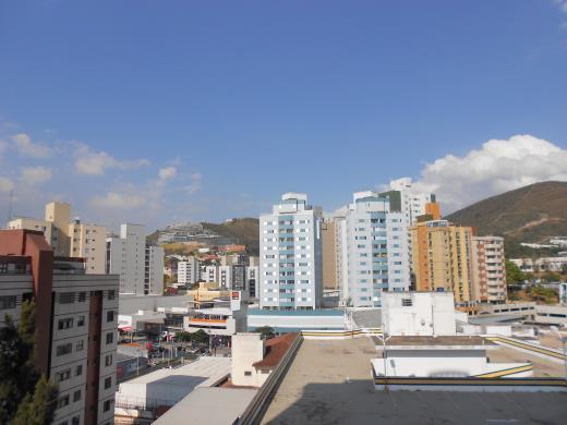 Foto 19 apartamento 3 quartos buritis - cod: 109973