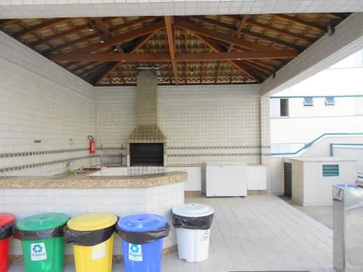 Foto 20 apartamento 3 quartos buritis - cod: 109973