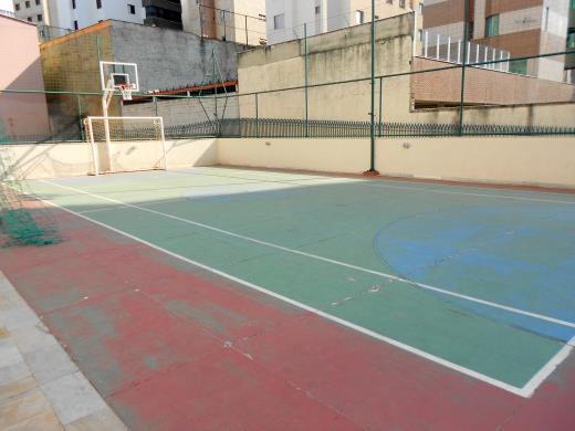 Foto 21 apartamento 3 quartos buritis - cod: 109973