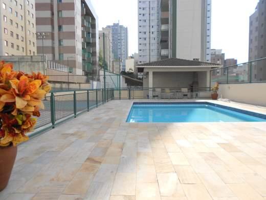 Foto 22 apartamento 3 quartos buritis - cod: 109973