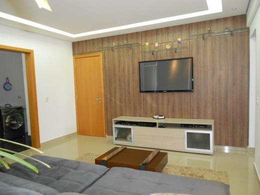 Foto 1 apartamento 2 quartos vila da serra - cod: 109975