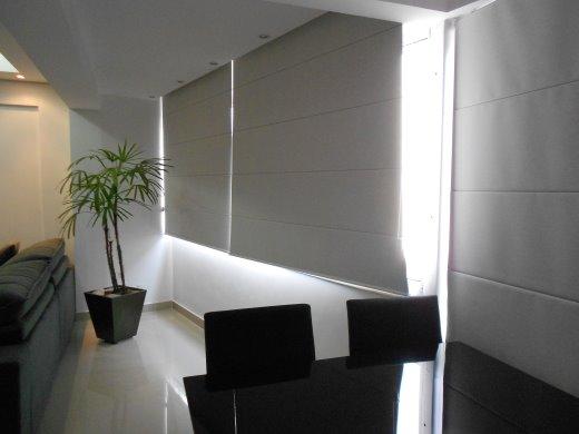 Foto 4 apartamento 2 quartos vila da serra - cod: 109975