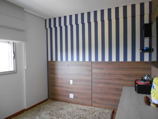 Foto 8 apartamento 2 quartos vila da serra - cod: 109975