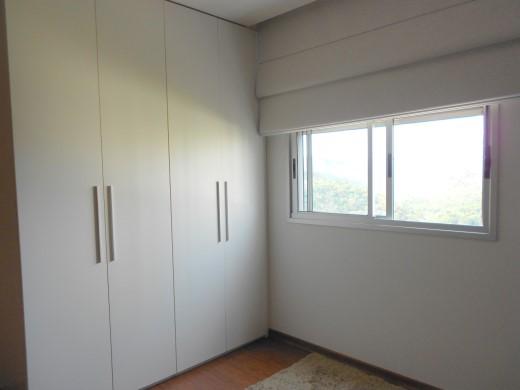 Foto 9 apartamento 2 quartos vila da serra - cod: 109975