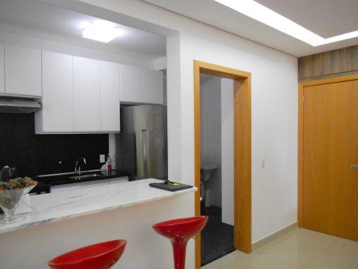Foto 13 apartamento 2 quartos vila da serra - cod: 109975