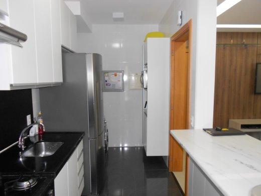 Foto 14 apartamento 2 quartos vila da serra - cod: 109975