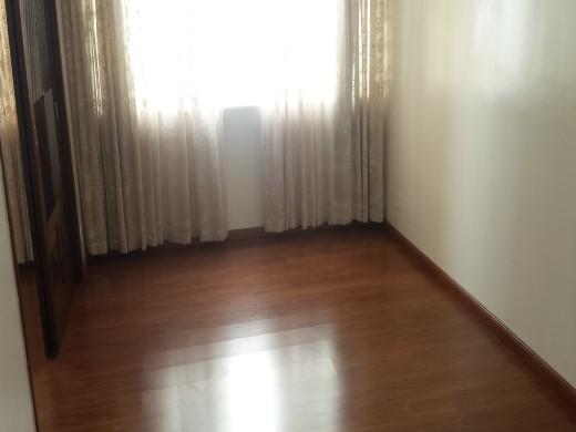 Foto 3 apartamento 4 quartos funcionarios - cod: 109983