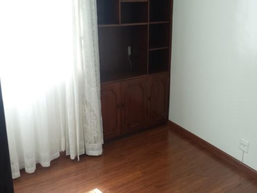 Foto 4 apartamento 4 quartos funcionarios - cod: 109983