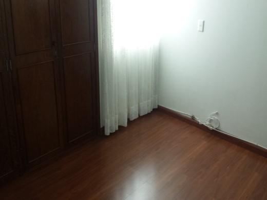 Foto 6 apartamento 4 quartos funcionarios - cod: 109983