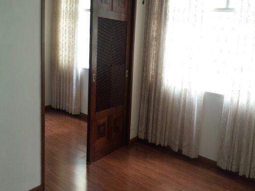 Foto 7 apartamento 4 quartos funcionarios - cod: 109983