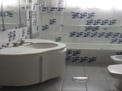 Foto 8 apartamento 4 quartos funcionarios - cod: 109983