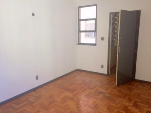 Foto 1 apartamento 3 quartos sao pedro - cod: 110009