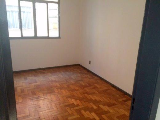 Foto 2 apartamento 3 quartos sao pedro - cod: 110009