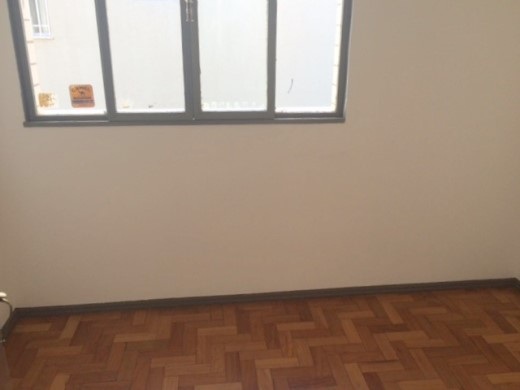 Foto 4 apartamento 3 quartos sao pedro - cod: 110009