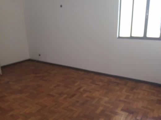 Foto 5 apartamento 3 quartos sao pedro - cod: 110009