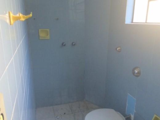 Foto 6 apartamento 3 quartos sao pedro - cod: 110009