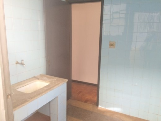 Foto 9 apartamento 3 quartos sao pedro - cod: 110009