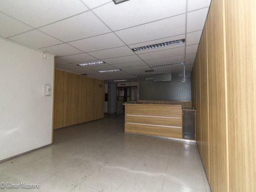 Foto 1 andar corridocentro - cod: 110023
