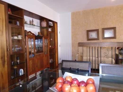 Foto 3 apartamento 4 quartos santo agostinho - cod: 110028