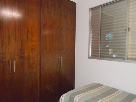 Foto 9 apartamento 4 quartos santo agostinho - cod: 110028