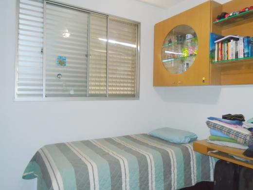Foto 10 apartamento 4 quartos santo agostinho - cod: 110028